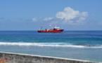 Internet : la cartographie des fonds marins pour le câble Natitua est en cours