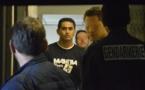 Arihano Haiti transféré à la prison de Papeari
