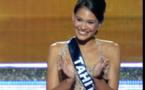 Miss France : Les conseils de Hinarere Taputu