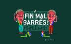 """""""Fin mal barrés!"""": le spectacle qui dédramatise le référendum en N-Calédonie"""
