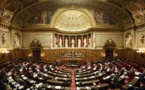 """Modification du statut : les sénateurs """"n'excluent"""" pas de faire une proposition de loi organique"""
