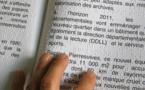 Page enfant : Découvre Louis Braille, sa vie et son œuvre