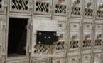 Boite postale : une augmentation des prix plus tôt que prévue !