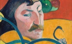 La mélancolie tahitienne de Gauguin