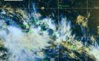 Avis de vents forts, d'orages et de fortes pluies sur une majeure partie du Pays