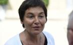 Annick Girardin ira aux Marquises et aux Tuamotu