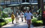 Réforme des retraites : la CSTP-FO appelle à la mobilisation