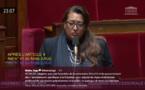 La loi pour la sortie de l'indivision outre-mer adoptée à l'Assemblée nationale