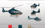Tahiti Nui Helicoptères : premiers vols prévus en mai