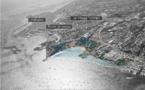 Village Tahitien : moins d'un mois avant la clôture de l'appel à projet