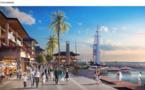 Le Village Tahitien : Le Pays s'engage pour les dix prochaines années