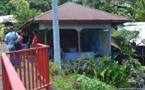 Orofara : 17 maisons seront bientôt rénovées