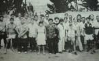 La commune de Faa'a fête ses 53 ans