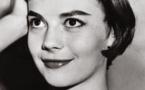 Mort de Natalie Wood: la police s'intéresse de nouveau à son mari Robert Wagner