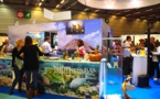 La Polynésie bien représentée au salon de la gastronomie des Outre-mer