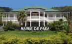 Paea : internet gratuit à la mairie en février