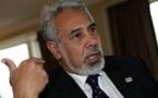 Le Premier ministre du Timor oriental se lâche