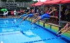 Natation – Championnat de Polynésie : Un pôle Espoir envisagé pour septembre