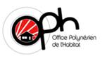 OPH : Lancement de la campagne 2010 d'Aide Familiale au logement