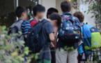 Page enfant : L'adolescence serait aujourd'hui plus longue qu'hier