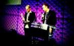La Nouvelle-Zélande remporte son premier Emmy Award