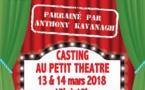 Tahiti Comedy Show, un casting pour les rigolos