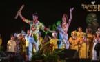 Île de Pâques : Waitiare et Koro remportent la Tapati 2018