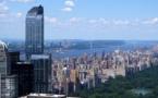 Michael Dell, acquéreur de l'appartement le plus cher de Manhattan