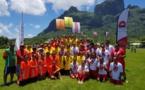 Jeux des archipels : prochain rendez-vous aux sélectives de Tahiti et Moorea