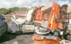 Suite au dramatique accident de la Papenoo, le parquet a ouvert une enquête