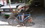 Décès du jeune cycliste : deux personnes placées en garde à vue