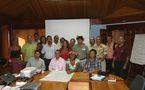 Création de l'association « Hôtels de famille de Tahiti et ses îles »