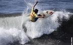 Résultats de la 2e Etape de la Coca – Cola Teen Surf Session !