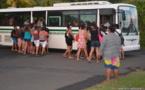 Grève : Perturbations attendues dans le transport scolaire ce jeudi