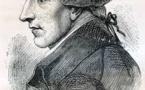 1839 : Cyrille Laplace sauva le catholicisme à Tahiti et à Hawaii