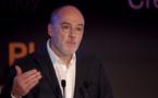 Distribution des chaînes: Orange et TF1 enterrent la hache de guerre