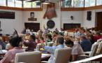 Le projet de loi pour la réforme des retraites officiellement retiré