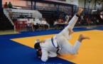 """Judo - Championnat de Polynésie : Jérémy Picard remporte le """" Super Fight """""""