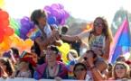 58% des Français favorables à la PMA pour les couples de femmes