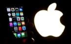 """L'Etat attaque Google et Apple pour """"pratiques commerciales abusives"""""""