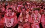 Territoriales : le Tapura Huiraatira dévoile ses candidats