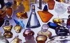 Canada: des substances dangereuses décelées dans des parfums