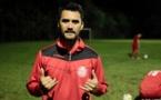 Football - Tahiti vs Calédonie : Retour de Jonathan Torohia en sélection.