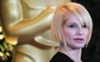 Ellen Barkin accuse Terry Gilliam après ses propos controversés sur #MeToo