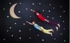 Page enfant : Respecter son rythme de sommeil c'est important
