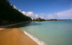 Une journée consacrée à la préservation des milieux aquatiques