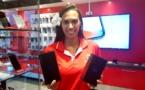 Galaxy S9 : un concentré de technologies proposé en premier chez Vodafone