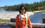 Éliane Chungue : une vie consacrée à la recherche sur la dengue et la ciguatera