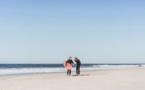 Une série française recherche des surfeurs figurants