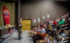 """""""Tahiti va'a 2018"""" : à la recherche de volontaires"""